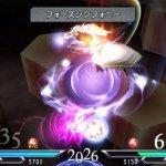 Скриншот Dissidia 012[duodecim] Final Fantasy – Изображение 66