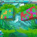 Скриншот Archipelago