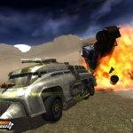 Скриншот Auto Assault – Изображение 59