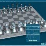 Скриншот Chessmaster 10th Edition – Изображение 19