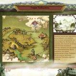 Скриншот Горы Бессмертия