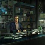 Скриншот CSI: Crime Scene Investigation – Изображение 3