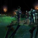 Скриншот Confrontation – Изображение 26