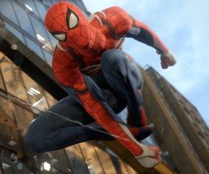 Авторы Spider-Man вдохновлялись серией Batman: Arkham. Венома небудет