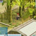 Скриншот Tales of Pirates – Изображение 6