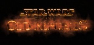 Star Wars: The Old Republic. Видео #26