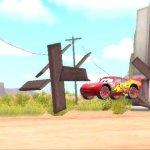 Скриншот Cars: The Video Game – Изображение 2