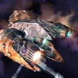Скриншот Skyjacker