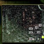 Скриншот Five Nights at Freddy's 3 – Изображение 2