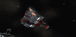 Fleet. Дебютный трейлер