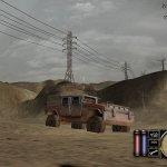 Скриншот Goliath – Изображение 16