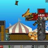 Скриншот City Siege