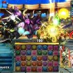 Скриншот Puzzle & Dragons Z – Изображение 6