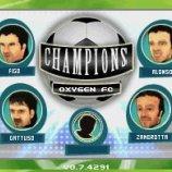 Скриншот Fab 5 Soccer – Изображение 5