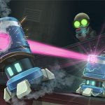 Скриншот Stealth Inc. 2: A Game of Clones – Изображение 3