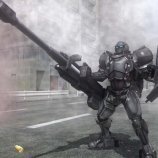 Скриншот Earth Defense Force 2025