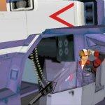 Скриншот Gunblade NY & LA Machineguns Arcade Hits Pack – Изображение 2