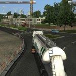 Скриншот UK Truck Simulator – Изображение 19