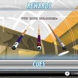 Скриншот Arcade Sports – Изображение 3