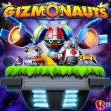 Скриншот Gizmonauts