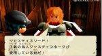 Level-5 переведет оставшуюся игру из сборника Guild 01 для 3DS - Изображение 2