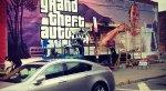 Rockstar начинает рекламную кампанию игры GTA 5. - Изображение 2