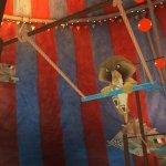 Скриншот Madagascar 3: The Video Game – Изображение 3