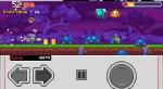 Мобильный Dungeon Keeper и другие любопытные игры  - Изображение 8