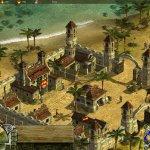 Скриншот No Man's Land (2003) – Изображение 6
