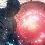 Скриншот Matterfall