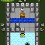 Скриншот Ben 10 Game Generator 3 – Изображение 9