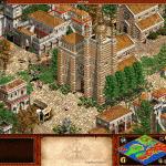 Скриншот Age of Empires II: Forgotten Empires – Изображение 4