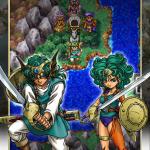 Скриншот Dragon Quest IV: Chapters of the Chosen – Изображение 4