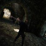 Скриншот Uncharted 3: Drake's Deception - Fort Co-Op Adventure – Изображение 9