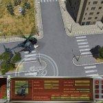 Скриншот Will of Steel – Изображение 65