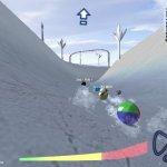 Скриншот Sphere Racer – Изображение 1