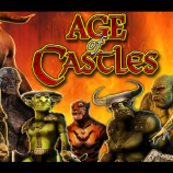 Скриншот Age of Castles: Warlords