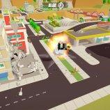 Скриншот Maximum Override