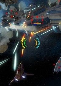 Solar Struggle – фото обложки игры