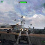 Скриншот Air Raid: This Is Not a Drill! Gold