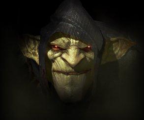 Styx выходит на новый уровень: Cyanide анонсировала Shards of Darkness