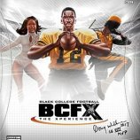 Скриншот BCFx: Black College Football - The Xperience