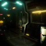 Скриншот Project Elea