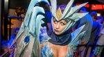 Gamescom: изнутри и снаружи - Изображение 8