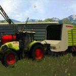 Скриншот Agricultural Simulator 2011 – Изображение 32