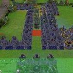 Скриншот Invasion Defender – Изображение 1
