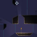 Скриншот LogiGun – Изображение 1