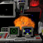 Скриншот Wing Commander: Privateer Gemini Gold – Изображение 58