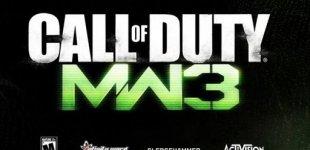 Call of Duty: Modern Warfare 3. Видео #19
