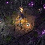 Скриншот Sword Coast Legends – Изображение 8
